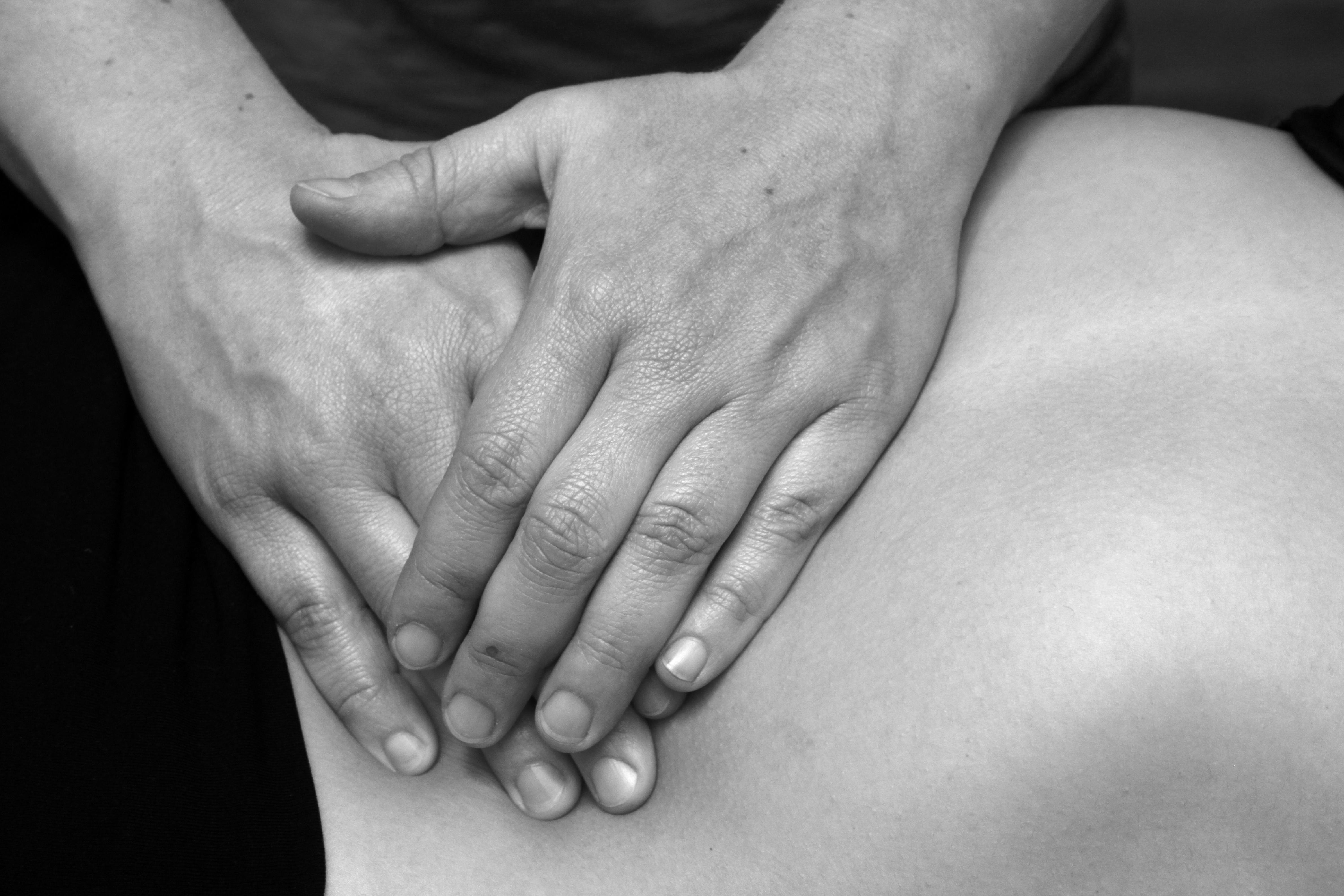 Osteopathie Reitschuler